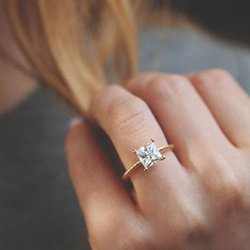 Ever&Ever® Collection: Engagement Rings