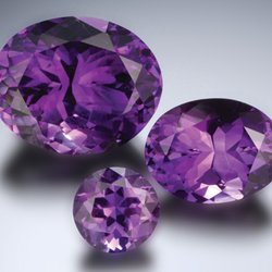Birthstone of the Month: Amethyst