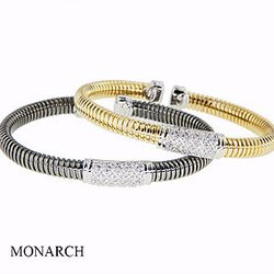 50% OFF Monarch Jewelry Sale!