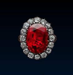 5 Reasons To Get A Jewelry Apprasial And What That Entail