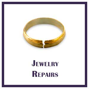 Learn more about jewelry repairs in Naperville, Illinois