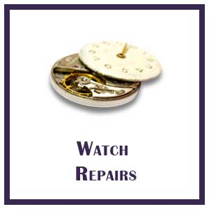 Learn more about watch repairs in Naperville, Illinois